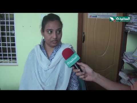 شاب يمني يفوز بمنصب بلدية جلبلي بحيدر اباد في الهند