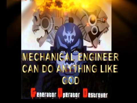 NSN College. MECINTEC 14. Dept of Mechanical Engineering.