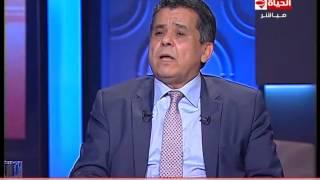 وزير الخارجية الليبي: تركيا لها اتصالات غير شرعية في ليبيا