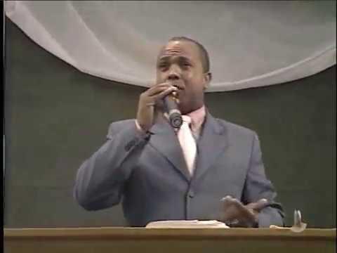 Adeildo Costa   3 Formas Que Deus Fala
