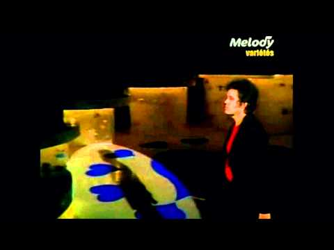 Lucio Battisti - Il mio canto libero (1972) -sTV7XMcxGqo