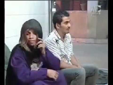 اقوي مقلب مصري