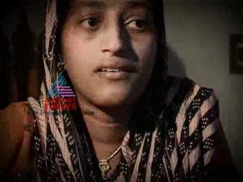 Husband cheating young wife-Kettathum Kandathum Aug 20, part 1