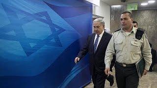 نتنياهو يدعو يهود أوروبا للهجرة إلى إسرائيل