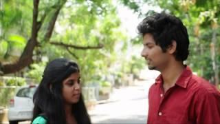Anjana telugu short film - YOUTUBE