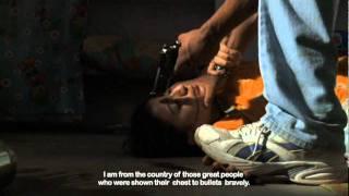Telugu Short Film Hima Jwala - YOUTUBE
