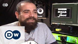 The Syrian YouTube star Firas Alshater | Euromaxx - DEUTSCHEWELLEENGLISH
