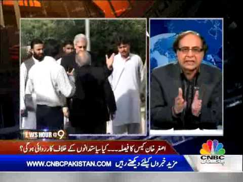 News Hour Oct 19, 2012 Part 02