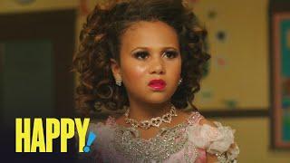 HAPPY! | Season 1, Episode 6: The Great Escape | SYFY - SYFY