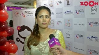 Mira Rajput REACTS to her social media trolls and gives a befitting reply | Bollywood News - ZOOMDEKHO