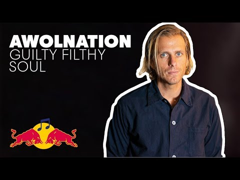 AWOLNATION performs