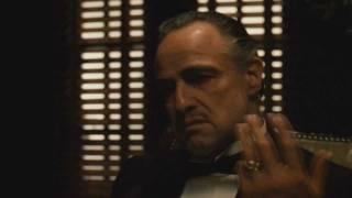 """آل باتشينو يعترف: حاولت رفض """"مايكل كورليونى"""" في العراب"""