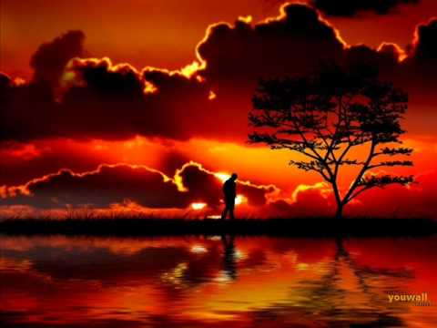 Claudio Prendi - Emotional Progressive-house Mix
