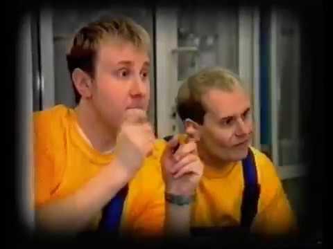 Валдай - Хотеть Не Вредно! (2001)