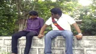 Best Dudes-Telugu Short Film - YOUTUBE