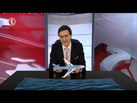 Mitsi Show Νίκος Ευαγγελάτος 20/3/2014 5η Εκπομπή