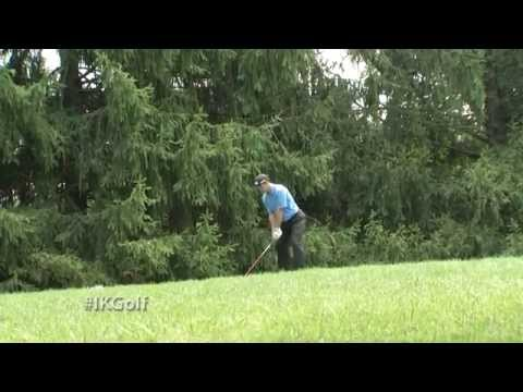 Inside Kentucky Golf - Episode 13 - 2014