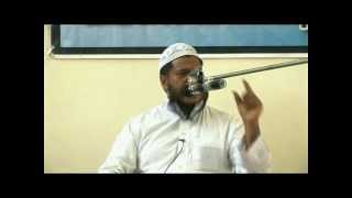 REPLY TO PJ BY ISMAIL SALAFI – VIRTUES OF ANSAR