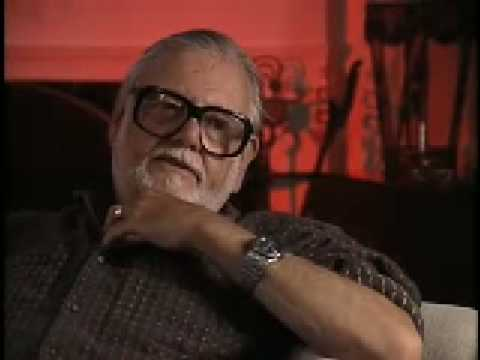 George Romero Masters of Horror -s_1k7_5qp7c