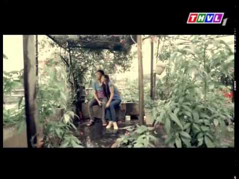 Nhịp cầu nghệ sỹ:Giao lưu ca sĩ Phạm Trưởng (15/12/2012)