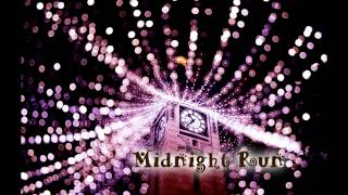 Royalty Free :Midnight Run
