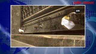 video : पीएनबी घोटाला मामले में सीबीआई ने ब्रैडी हाउस ब्रांच को किया सील
