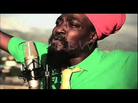 JUNIOR REID - LIE DEM A TELL - VENOM RIDDIM - SEXYRAS PROD - JAN 2012