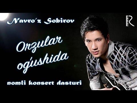 Navroz sobirov - boshimo balo в mp3 формате, текст песни видео клип и navro z sobirov 2014 mp3
