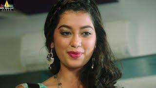 Hippi Theatrical Trailer   Latest Telugu Trailers   Karthikeya, Digangana   Sri Balaji Video - SRIBALAJIMOVIES