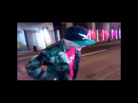 Bezzi Bez - Oktapod Te Tanet 2012 HD