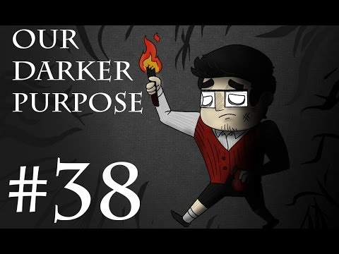McD Plays - Our Darker Purpose - 38