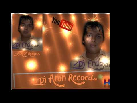 Erdjan Shotano 2012 HD By Aron Records