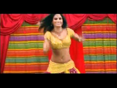 Kalpana Patowary - Bangal Mein Danka - Film Tohaar Kiriya