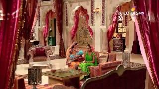 Balika Vadhu : Episode 1550 - 17th April 2014