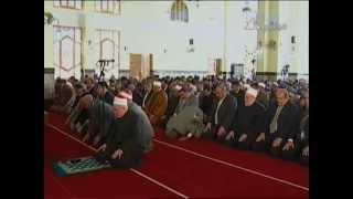 إن لكم معالم - الإمام الراحل محمد سيد طنطاوي
