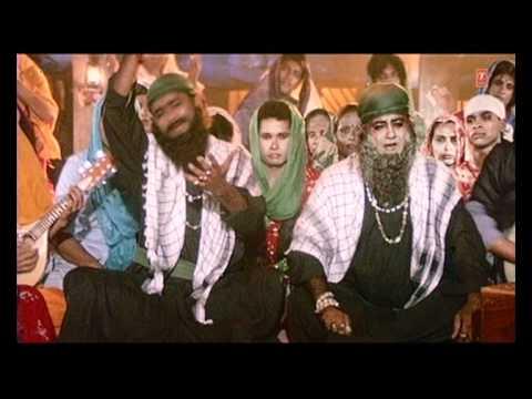 Pyar Ka Dushman Rab Ka Dushman (Juda Apni Dilbarse) | Itihaas | Ajay Devgan, Twinkle Khanna