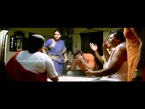 Kanavellaam Palikuthey Song from Kireedam Ayngaran HD Quality