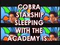 Cobra Starship Sleeping With The Academy Is...