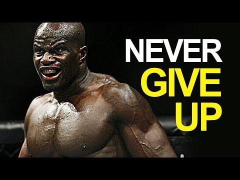 The Greatest Comebacks - Motivation