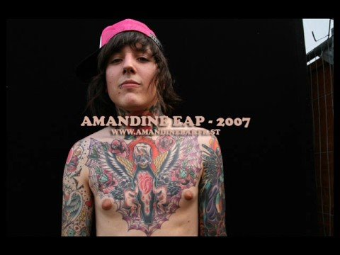 OLI SYKES (TATOO DETAIL). his band's myspace: myspace.com his personal