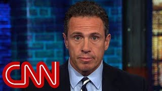 Cuomo: Trump doubled down on dumb - CNN