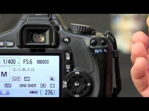 Corso di Fotografia di base - 2 - Introduzione all'esposizione