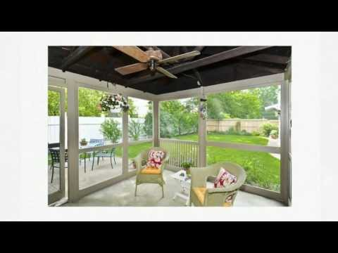 Home for Sale: 5340 Vine Ave, St. Louis, MO 63123