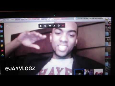 Chillin w/ the Fella's from the UGV (Vlog #179 3-3-14)
