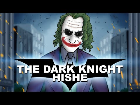 How The Dark Knight Should Have Ended