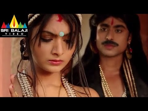 Shrungaram Hot Telugu Movie || Part 1/2 || Kumar Aadarsh, Kushi Mukherji || 1080p