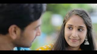 Avani(అవని) Telugu short film || Latest Telugu Short Film 2020 || English CC - YOUTUBE