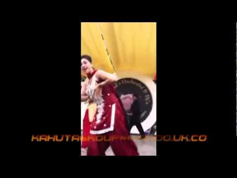 lak 28 kudi 47 weight kudi da Punjabi-original audio.Kahuta Group