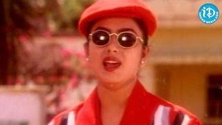 Osi Naa Maradala Movie - Soundarya, Suman Nice Comedy Scene - IDREAMMOVIES