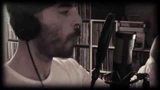 DJ Duke f. The Alchemist - Official Teaser 2012